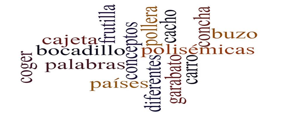 Significado de la palabra otro - Palabras y vidas